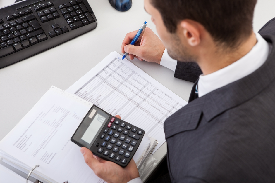 , Value and Kinds of Accounting Services